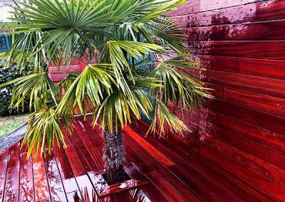 Terrasses-bois-Piscine-hors-sol---Lenio-