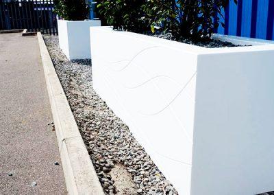 Design-et-mobilier-extérieur--Krion-de-Porcelanosa-Lenio-Luxembourg