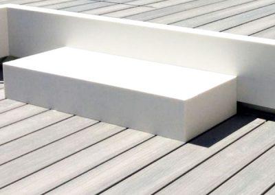 Design-et-mobilier-extérieur--Krion-de-Porcelanosa-Lenio-Nancy