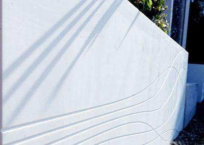 Design-et-mobilier-extérieur--Krion-de-Porcelanosa-Lenio-Thionville