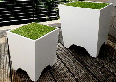 Design-et-mobilier-extérieur---Lenio-Metz