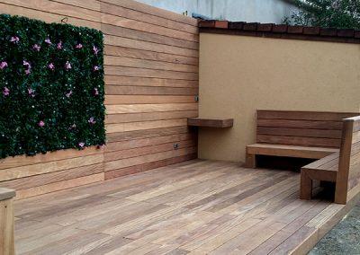 Terrasse-en-bois-Cumaru-Lenio