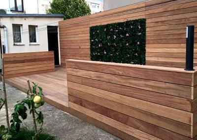 Terrasse-en-bois-Cumaru-Lenio--Thonville